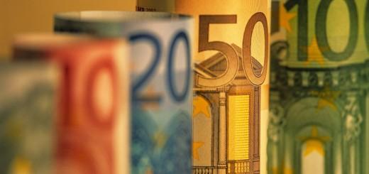 Euros-Wallpaper
