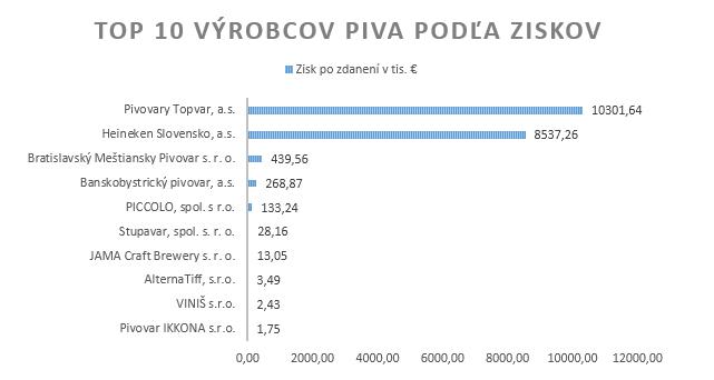 pivari2