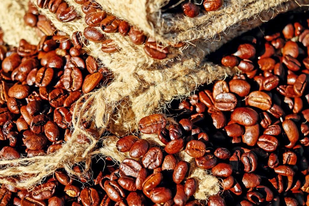 coffee-1576256_1920