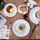 food-1532380_1920